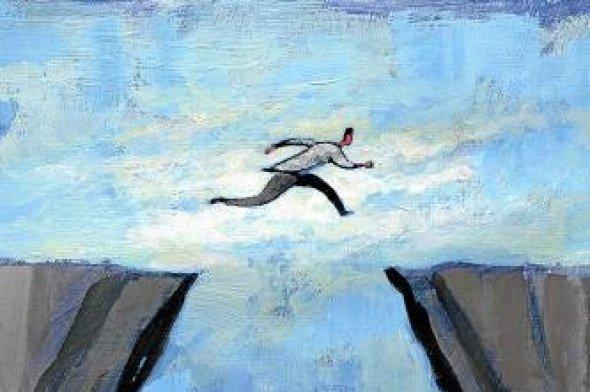 Vencer obstáculos