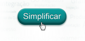 simplificar1-300x145