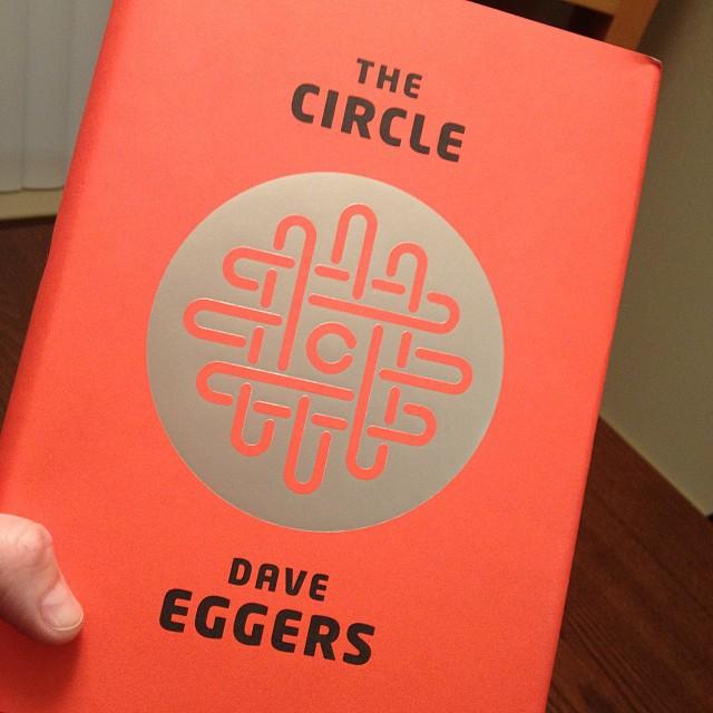 thecircle1