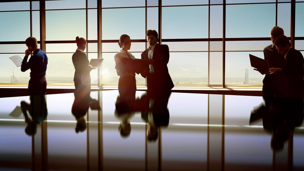 indicadores gerenciais: tipos e como implementar nas empresas