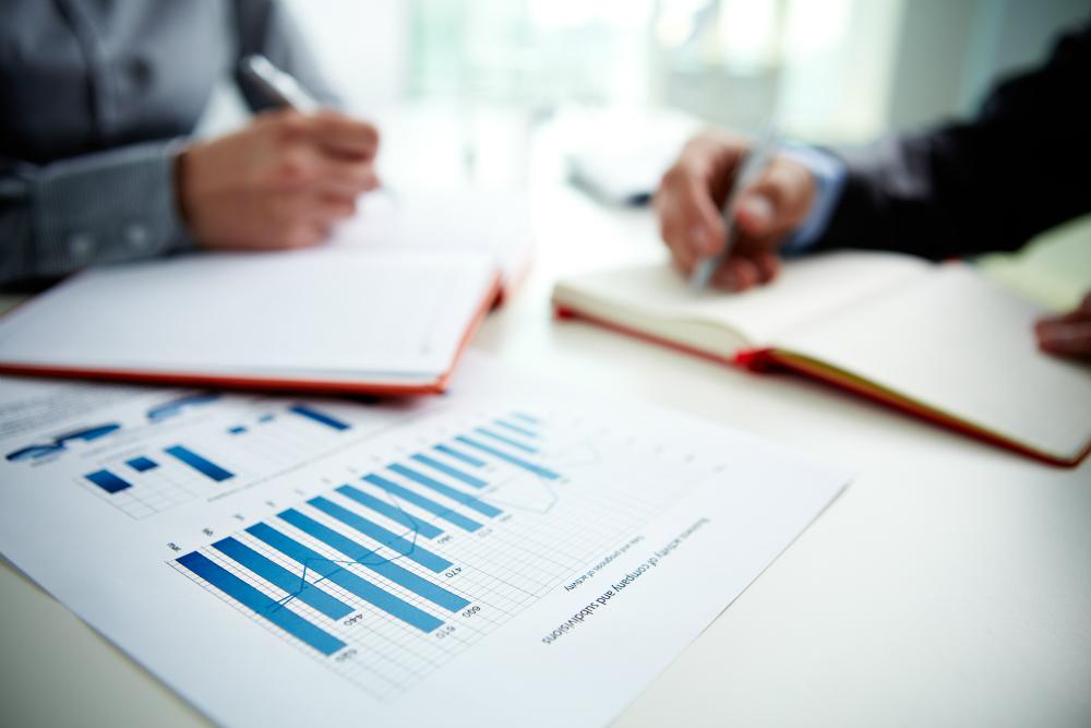 Sistema de gestão da qualidade em pequenas empresas