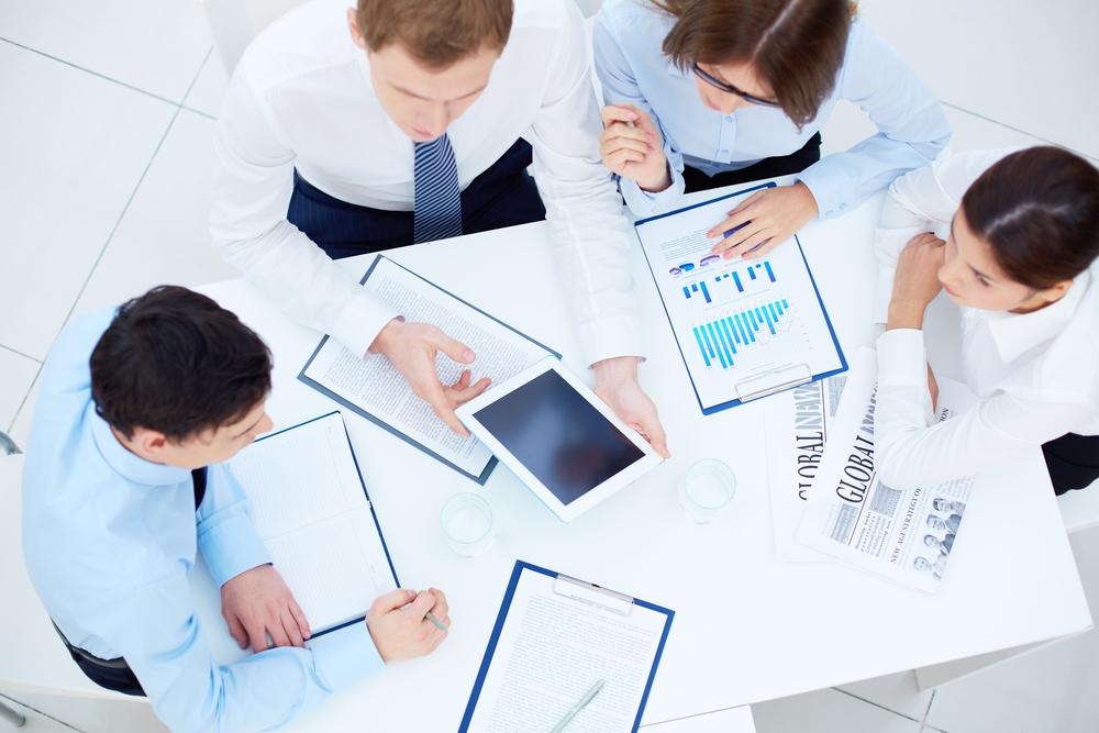 Como implantar a ISO 9001 sem pagar nada