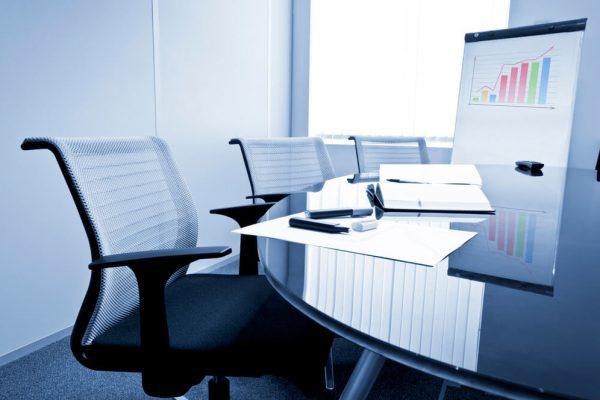 Governança, risco e compliance