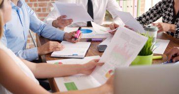 Como implementar um PPAP na sua empresa