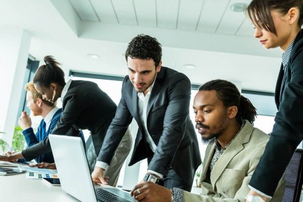 Motivos pelos quais empresas podem perder o certificado ISO 9001