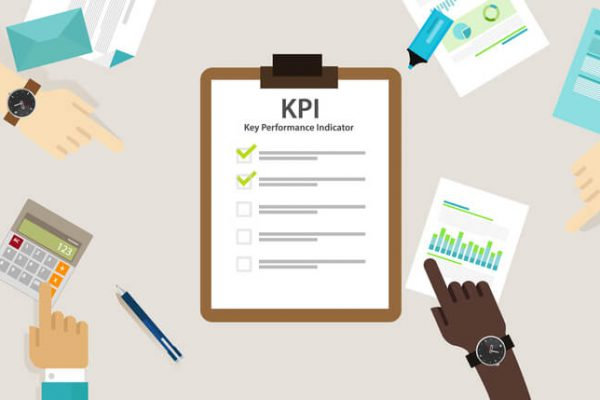 Como implantar KPI - Key Performance Indicator