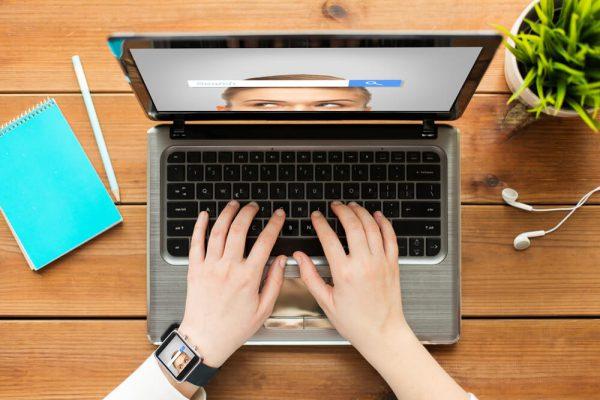 Cursos online de gestão da qualidade