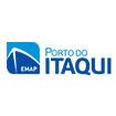O Porto de Itaqui é o mais moderno terminal de fertilizantes da América Latina. O terminal fica localizado em São Luís do Maranhão.
