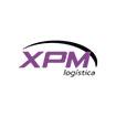 Fundada em 2007, com sede na cidade de Joinville estado de Santa Catarina, a XPM Logística é uma empresa especializada em soluções sob medida na área de Logística. Iniciou suas atividades realizando consultoria e desenvolvendo soluções inovadoras para melhoria e redução de custos nos processos de armazenagem e transporte.