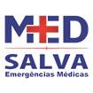 A Med Salva, localizada na cidade de São Paulo - SP, atua desde 1998 com serviços voltados ao segmento de emergências médicas, tendo assistindo a mais de 2,5 milhões de vidas.
