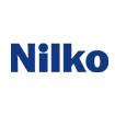 Com 40 anos de mercado, o Grupo Nilko, localizado em Pinhais - PR, atende o mercado nacional e internacional com a fabricação de armários metálicos, enclosure systems para equipamento de telecomunicação, projetos sob medida para indústria de precisão e eletrodomésticos.