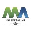 A MA Hospitalar fornece soluções personalizadas a sistemas hospitalares e clínicas nos ambientes de centros cirúrgicos, ambulatórios, unidades de tratamento intensivo, emergências médicas e internação, habilitando profissionais e serviços de saúde a usar tecnologias capazes de salvar vidas. Sua matriz está localizada em Porto Alegre - RS.