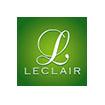 Fundada em 1998, o Grupo Leclair atua no segmento industrial de fabricação de sabonetes em barra de alta qualidade, hidroalcoólicos e semilíquidos em pequenos volumes. Sua matriz está localizada em São José dos Pinhais - PR.