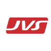 Com sede em Itatiba, estado de São Paulo, a JVS é uma empresa que projeta e constrói máquinas e equipamentos automatizados para montar, testar e processar sistemas em diversas áreas industriais. O trabalho da JVS tem foco no fornecimento de sistemas de produção e soluções completas.