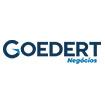 O Grupo Göedert, localizado em Biguaçu - SC, atua no segmento de produtos de higiene e limpeza há mais de 30 anos.