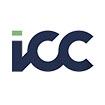 O ICC é uma instituição privada e filantrópica composta por 6 frentes de atuação: Hospital Haroldo Juaçaba, Hospital Santa Cecília, LIV Saúde, Faculdade Rodolfo Teófilo, ICC BioLabs e Casa Vida. São empresas com atividades diversificadas e complementares que fazem do Grupo ICC um grande complexo de soluções em saúde, um dos maiores do país no ramo.