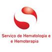 O Serviço de Hematologia e Hemoterapia de São José dos Campos (SHH) é um centro de excelência na área da saúde que trabalha dentro do máximo rigor científico e aplica recursos de última geração em todos os procedimentos que realiza nas áreas Hemoterápica (Banco de Sangue).