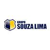 Ao longo de quase 30 anos, o Grupo Souza Lima atende empresas e organizações de diversos portes e ramos de atividade, sempre investindo e inovando nos processos, treinamento e desenvolvimento de colaboradores e em inovação e tecnologia. O alto investimento nas mais modernas técnicas de segurança e tecnologia de ponta nos torna referência no segmento.