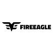 A Fire Eagle é uma empresa genuinamente brasileira de reconhecida confiabilidade e fabricante de peças e acessórios para armas da mais alta qualidade. Impulsionada por engenharia de precisão e suporte por equipamentos e máquinas atualizadas, a Fire Eagle é um dos fabricantes de armas de fogo mais confiáveis do Brasil.