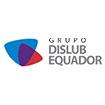 O Grupo Dislub Equador tem 23 anos de mercado e uma história de união e sucesso que começou em Recife-PE, em 1997. Atuando em 15 estados da federação, com mais de 460 postos de combustível através das suas bandeiras Dislub Energia e Equador Energia. Além de contar com mais de 25 filiais para armazenar e distribuir seus produtos.