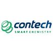 A Contech é uma empresa de especialidades químicas detentora de patentes em inovação tecnológica e serviços customizados, que aprimora constantemente suas soluções em inteligência e controle de contaminantes de processos ao mercado de celulose e papel no Brasil e no mundo.