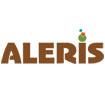 Com matriz em Jundiaí, São Paulo, a Aleris Nutrition é uma empresa que atua com a produção e fornecimento de soluções naturais em nutrição e saúde animal, atendendo o mercado nacional e internacional.