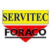 A Servitec Formato é uma empresa que atua na execução de serviços de pesquisa, investigação e exploração mineral em sondagem geológica e hidrogeológica. Sua matriz está localizada na cidade de Crixás no estado de Goiás.