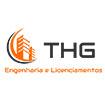 Fundada em 2008, é formada por profissionais com mais de 20 anos de experiência na área de atuação, a THG Engenharia e Licenciamentos atua com a prestação de diversos serviços correlatos ao campo da engenharia e licenciamentos. Está sediada em São Paulo - SP.