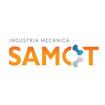 A SAMOT é fornecedora de serviços de usinagem de alto padrão para os mercados mais exigentes do mundo. Com quatro plantas produtivas, sendo duas plantas em São Paulo, São Bernardo e Guanajuato, no México, a empresa implementa uma gestão completamente voltada para o cliente.