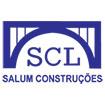 Motivada pela tradição familiar e vocação empreendedora de seus sócios diretores, a Salum Construções foi constituída em 21 de julho de 1977, por Caio Márcio Salum, Jorge Salum e Marcus Vinícius Salum, engenheiros civis graduados pela UFMG.