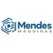 Situada em Curitibanos, no centro-oeste de Santa Catarina, a Mendes Máquinas é uma empresa fabricante de máquinas e equipamentos para serrarias, sendo a mais avançada em tecnologia na América Latina, destacando-se inclusive no cenário mundial.