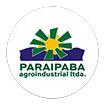 A Paraipaba Agroindustrial, com sede localizada no município de Paraipaba, no Ceará, atua no segmento de produção de água de coco, levando ao mercado a marca Nosso Coco, além de envasar e exportar água de coco para mais de 17 países.
