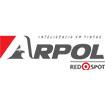 Localizada em Osasco no estado de São Paulo, a Arpol Red Spot é uma empresa da indústria química brasileira referência no mercado de tintas industriais do Brasil e da América Latina.