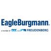 A EagleBurgmann é um um dos principais fornecedores de tecnologia de vedação industrial no cenário internacional. Nossos produtos e serviços abrangentes são usados sempre que os principais requisitos são confiabilidade e segurança.