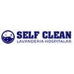 A Self Clean Lavanderia destacando-se entre as maiores lavanderias industriais de Minas Gerais, tendo como objetivo principal higienizar e desinfectar roupas que compõe o enxoval hospitalar garantindo qualidade e satisfação dos nossos clientes. Está sediada no município de Contagem, Minas Gerais.