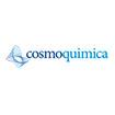 A Cosmoquimica é uma empresa no ramo de distribuição de produtos químicos para os mais diversos segmentos. Fundada em 17/08/1967, há 5 décadas, atua em todo território nacional, oferecendo produtos químicos nacionais e importados, com alta qualidade e preços competitivos.