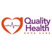 A Quality Health Home Care, fundada em 2015, e atendendo a cidade de Brasília - DF, é referência no mercado local oferecendo o melhor em soluções de Home Care.