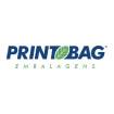 A Printbag Embalagens é uma empresa do segmento da indústria gráfica especializada em embalagens de papel localizada no município de Camboriú - SC.