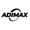 A Adimax Pet é uma empresa fabricante de pet food, com unidades fabris em Salto de Pirapora/SP, Uberlândia/MG, Abreu e Lima/PE e Goianápolis/GO.