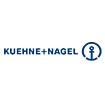 A Kuehne + Nagel International AG é uma empresa global de transporte e logística com sede em Schindellegi, na Suíça. Foi fundada em 1890, em Bremen, Alemanha, por August Kühne e Friedrich Nagel. Fornece frete marítimo e frete aéreo, logística de contratos e negócios terrestres. Atua no Brasil há mais de 57 anos.