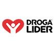 A Drogalider é uma rede de farmácias que atende os municípios mineiros de Uberlândia, Araxá, Araguari e Patrocínio.