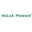 A NOJA Power é a líder mundial na fabricação de equipamentos elétricos de média tensão. Tendo mais de 60.000 religadores automáticos instalados em mais de 90 países ao redor do mundo. Em 2012 abriu sua filial brasileira em Campinas, São Paulo.