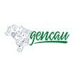 A Gencau é uma empresa do segmento do agronegócio, que atende o mercado com a marca Theo, atuando no mercado de cacau. Possui unidades nos estados do Pará, Bahia e São Paulo.