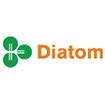 A Diatom / Copasil é uma empresa do segmento da indústria química, sendo a maior fabricante de silicatos da América Latina, tendo iniciado suas atividades em 1956 na Argentina, e atuando no Brasil desde 1962, país atual da sua matriz.