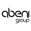 A ABENI combina serviços multimodais de Despachos Aduaneiros, Transporte, Logística, Terminal de Contêineres, Supervisão e Análises, tudo centralizado no mesmo Grupo para que seus clientes obtenham o melhor planejamento operacional, com agilidade, reduzindo seus custos e aumentando sua rentabilidade.