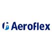 Há mais de uma década no mercado, a Aeroflex é referência nacional em aerossóis. Com sua fábrica na Cidade Industrial de Curitiba (CIC), a empresa está localizada em uma posição estratégica, próximo aos maiores PIBs do Brasil e da América do Sul, além das principais rodovias, portos e aeroportos do país, permitindo um atendimento ágil ao mercado nacional e internacional.