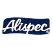 Com mais de 30 anos de mercado, a Alispaec, sediada em Cerqueira César - SP, atua no segmento da indústria alimentícia com uma linha completa e versátil, de doces prontos, recheios, coberturas e pastas matinais.