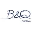 A B&Q Energia já nasceu referência em manutenção elétrica com sistema energizado. Desde a sua fundação em 1987 a B&Q Energia vem crescendo e conquistando o seu espaço dentro dos maiores centros de cargas do Brasil atuando em Fortaleza, Recife, Maceió e Salvador.