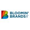 A Bloomin' Brands International™ é um dos maiores grupos de Casual Dining do mundo, donos de grandes marcas como: Outback Steakhouse, Abbraccio e Aussie Grill.