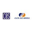 A CBS Elos Indústria e Comércio de Embalagens foi fundada em 1987 e desde então vem proporcionando produtos de qualidade a seus clientes. A CBS Elos produz embalagens de plástico flexível e embalagens de papel. Recentemente vem investindo fortemente em novos sistemas de informação e tecnologia, proporcionando melhor controle, desenvolvimento, agilidade e rastreabilidade de processos e produtos.